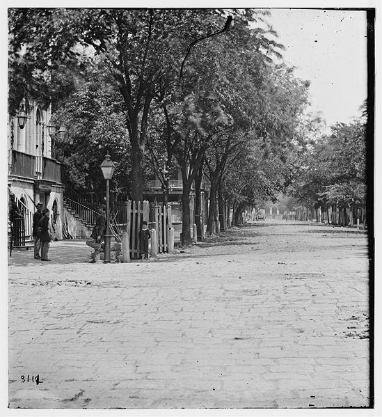 File:Charleston 1865, LC-B811-3111.jpg