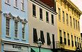 Charleston KingStreet.jpg