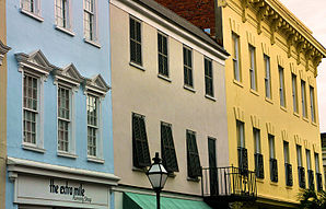 Charleston KingStreet.jpg