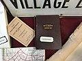 Charter and ordinances, Loveland, Ohio.jpg