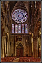 Chartres - Cathédrale (2012.01) 08.jpg