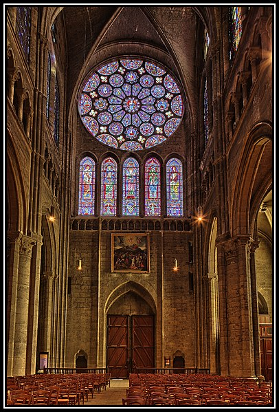 File:Chartres - Cathédrale (2012.01) 08.jpg