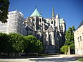 Chartres - cathédrale, extérieur (29).jpg