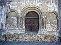 Chartres - collégiale Saint-André (02).jpg