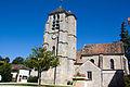 Chartrettes-eglise IMG 8219.jpg
