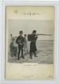 Chasseurs à pied. 1897 (NYPL b14896507-88937).tiff