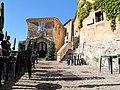 Chateau Eza - panoramio.jpg