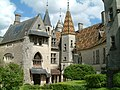 Chateau La Rochepot2.JPG
