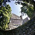 Chateau de Bouzol coté.jpeg
