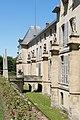 Chateau de Malmaison, back facade.jpg