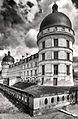 Chateau de Valençay.jpg