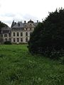 Chateau de humieres en cours de restauration.jpeg