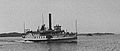 Chateaugay (steamboat) 03.jpg