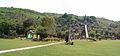 Chattar Park.jpg