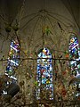 Chaumont-sur-Loire - château, intérieur (72).jpg