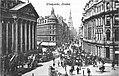 Cheapside, London postcard.jpg