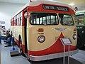 Checker Cab built Bus (5239224631).jpg