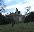 Cheeseburn Grange - geograph.org.uk - 111000.jpg