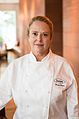 Chef Nancy Oakes (7986570491).jpg