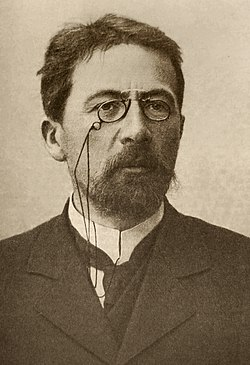 http://upload.wikimedia.org/wikipedia/commons/thumb/9/95/Chekhov_1903_ArM.jpg/250px-Chekhov_1903_ArM.jpg