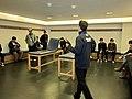 Chelsea Football Club, Stamford Bridge 26.jpg