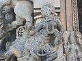 Chennakeshava temple Belur 104.jpg