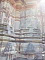 Chennakeshava temple Belur 206.jpg