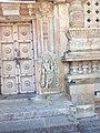 Chennakeshava temple Belur 231.jpg