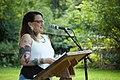 Cherie Dimaline - Eden Mills Writers Festival - 2016 (DanH-0612).jpg