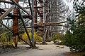 Chernobyl Duga radar (38155644344).jpg