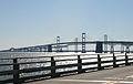 Chesapeake Bay Bridge 2012.jpg