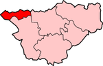 Ellesmere Port and Neston