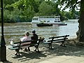 Chester, The River Dee - geograph.org.uk - 208869.jpg