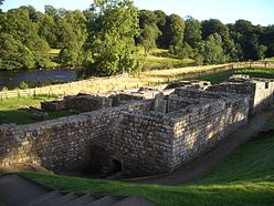 Chesters-milecastle-bathhouse.jpg