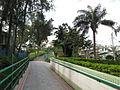 Cheung Chau Park 2013.jpg