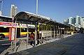 Cheung Sha Wan (Sham Mong Road) Bus Terminus.jpg