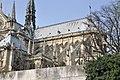 Chevet Notre Dame.jpg