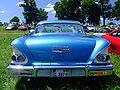 Chevrolet Bel Air 1958 2.jpg