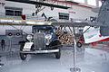 Chevrolet Confederate Series BA 1932 Sikorsky S-39C NC-50V Spirit of Igor LRear FOF 14Dec09 (14567341906).jpg