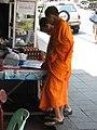 Chiang Mai (115) (27743563224).jpg