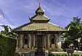 Chiang Mai - Wat Duang Di - 0001.jpg