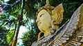Chiang Mai - Wat Palad (24497787825).jpg