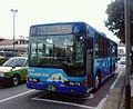 ChibaSeasideBus PJ-MP35JM.jpg