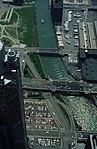 Chicago 00537 n 7ab88k78v2176 (2539693806).jpg