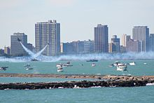 Chicago Air & Water Show.jpg