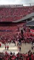 File:Chicago Blackhawks Rally 6-18-2015 (18568989614)-video.webm