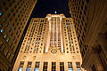 Chicago Board of Trade Building8.jpg
