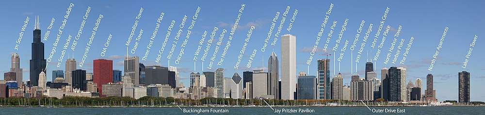 Chicago skyline labelled.jpg