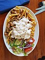 Chicken kebab with fries and vegetables.jpg