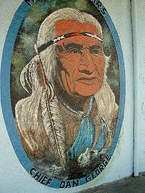 Chief Dan George.jpg